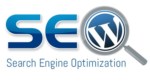 Tips Trik Meningkatkan Seo Website Wordpress