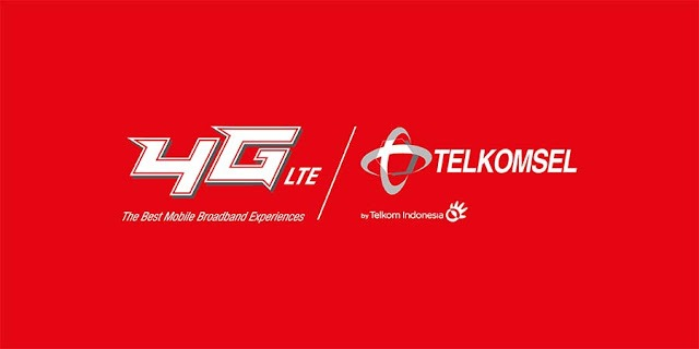 Photo of Paket Internet Murah Telkomsel 2019 Khusus 4G LTE