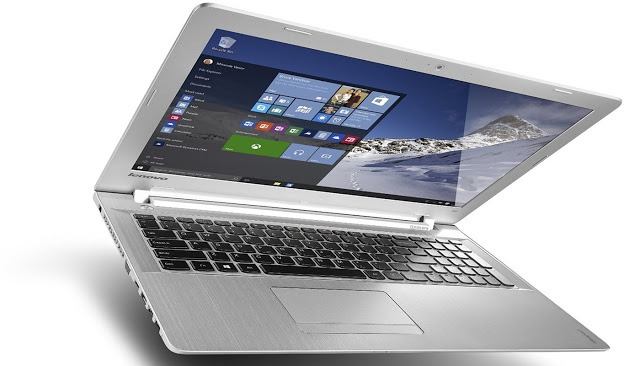 Photo of Kekurangan dan Kelebihan Laptop Gaming Lenovo Ideapad 500-14ACZ
