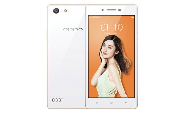 Photo of Daftar Harga Hp Oppo RAM 2 GB