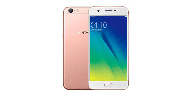 Photo of Daftar Harga Hp Oppo RAM 4 GB