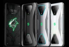 Photo of 10 Smartphone gaming dengan RAM 12GB terbaik 2020